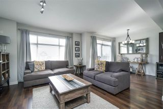 """Photo 12: 40 6036 164 Street in Surrey: Cloverdale BC Townhouse for sale in """"ARBOUR VILLAGE"""" (Cloverdale)  : MLS®# R2363902"""