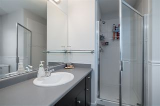 """Photo 15: 40 6036 164 Street in Surrey: Cloverdale BC Townhouse for sale in """"ARBOUR VILLAGE"""" (Cloverdale)  : MLS®# R2363902"""