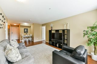 "Photo 10: 209 2373 ATKINS Avenue in Port Coquitlam: Central Pt Coquitlam Condo for sale in ""Carmandy"" : MLS®# R2365119"