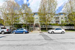 "Photo 2: 209 2373 ATKINS Avenue in Port Coquitlam: Central Pt Coquitlam Condo for sale in ""Carmandy"" : MLS®# R2365119"