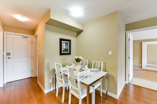 "Photo 6: 209 2373 ATKINS Avenue in Port Coquitlam: Central Pt Coquitlam Condo for sale in ""Carmandy"" : MLS®# R2365119"