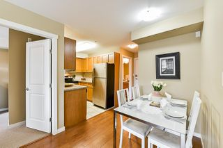 "Photo 7: 209 2373 ATKINS Avenue in Port Coquitlam: Central Pt Coquitlam Condo for sale in ""Carmandy"" : MLS®# R2365119"