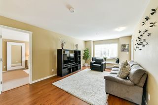 "Photo 8: 209 2373 ATKINS Avenue in Port Coquitlam: Central Pt Coquitlam Condo for sale in ""Carmandy"" : MLS®# R2365119"