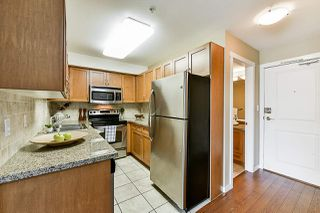 "Photo 4: 209 2373 ATKINS Avenue in Port Coquitlam: Central Pt Coquitlam Condo for sale in ""Carmandy"" : MLS®# R2365119"