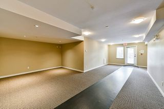 "Photo 18: 209 2373 ATKINS Avenue in Port Coquitlam: Central Pt Coquitlam Condo for sale in ""Carmandy"" : MLS®# R2365119"