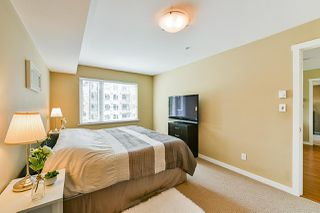 "Photo 13: 209 2373 ATKINS Avenue in Port Coquitlam: Central Pt Coquitlam Condo for sale in ""Carmandy"" : MLS®# R2365119"