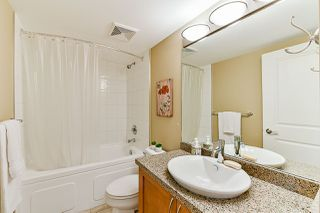 """Photo 15: 209 2373 ATKINS Avenue in Port Coquitlam: Central Pt Coquitlam Condo for sale in """"Carmandy"""" : MLS®# R2365119"""