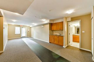 """Photo 19: 209 2373 ATKINS Avenue in Port Coquitlam: Central Pt Coquitlam Condo for sale in """"Carmandy"""" : MLS®# R2365119"""