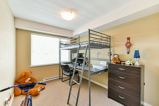 """Photo 11: 209 2373 ATKINS Avenue in Port Coquitlam: Central Pt Coquitlam Condo for sale in """"Carmandy"""" : MLS®# R2365119"""