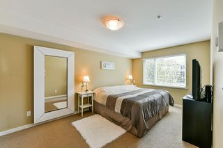 "Photo 12: 209 2373 ATKINS Avenue in Port Coquitlam: Central Pt Coquitlam Condo for sale in ""Carmandy"" : MLS®# R2365119"