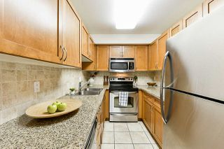 """Photo 5: 209 2373 ATKINS Avenue in Port Coquitlam: Central Pt Coquitlam Condo for sale in """"Carmandy"""" : MLS®# R2365119"""