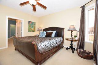 Photo 16: 123 VIA DA VINCI: Rural Sturgeon County House for sale : MLS®# E4155291