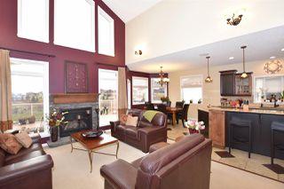 Photo 7: 123 VIA DA VINCI: Rural Sturgeon County House for sale : MLS®# E4155291