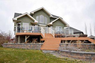 Photo 26: 123 VIA DA VINCI: Rural Sturgeon County House for sale : MLS®# E4155291