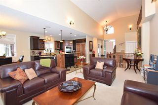 Photo 6: 123 VIA DA VINCI: Rural Sturgeon County House for sale : MLS®# E4155291