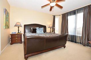 Photo 17: 123 VIA DA VINCI: Rural Sturgeon County House for sale : MLS®# E4155291
