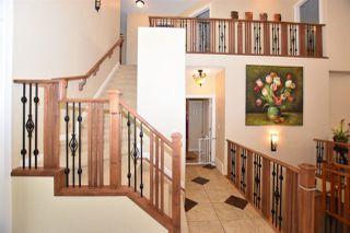 Photo 5: 123 VIA DA VINCI: Rural Sturgeon County House for sale : MLS®# E4155291