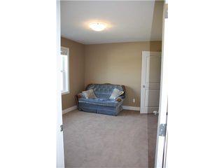 Photo 25: 10211 110A Avenue: Westlock House for sale : MLS®# E4155384