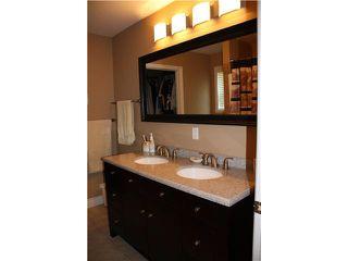 Photo 23: 10211 110A Avenue: Westlock House for sale : MLS®# E4155384