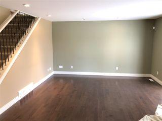 Photo 29: 10211 110A Avenue: Westlock House for sale : MLS®# E4155384