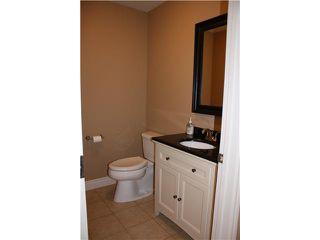 Photo 26: 10211 110A Avenue: Westlock House for sale : MLS®# E4155384