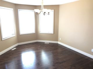 Photo 17: 10211 110A Avenue: Westlock House for sale : MLS®# E4155384