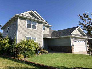 Photo 2: 10211 110A Avenue: Westlock House for sale : MLS®# E4155384