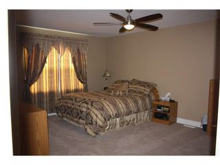 Photo 22: 10211 110A Avenue: Westlock House for sale : MLS®# E4155384
