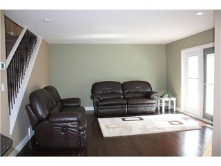Photo 19: 10211 110A Avenue: Westlock House for sale : MLS®# E4155384