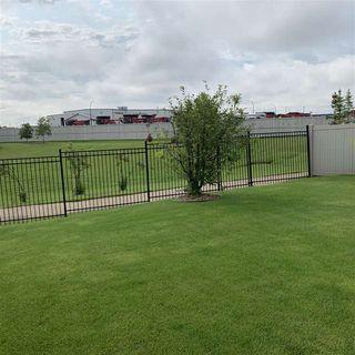 Photo 11: 10211 110A Avenue: Westlock House for sale : MLS®# E4155384