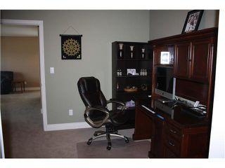 Photo 20: 10211 110A Avenue: Westlock House for sale : MLS®# E4155384