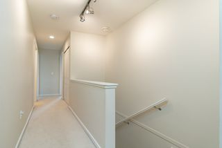 """Photo 9: 14 1338 HAMES Crescent in Coquitlam: Burke Mountain Townhouse for sale in """"Farrington"""" : MLS®# R2366567"""
