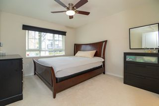 """Photo 6: 14 1338 HAMES Crescent in Coquitlam: Burke Mountain Townhouse for sale in """"Farrington"""" : MLS®# R2366567"""
