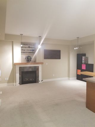 Photo 10: 217 JENSEN Street in New Westminster: Queensborough House for sale : MLS®# R2366613