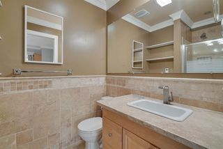 Photo 18: 9924 146 Street in Edmonton: Zone 10 House for sale : MLS®# E4155577