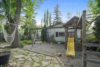 Photo 28: 9924 146 Street in Edmonton: Zone 10 House for sale : MLS®# E4155577
