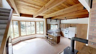 Photo 11: 884/898 CONRAD Road in Gibsons: Roberts Creek House for sale (Sunshine Coast)  : MLS®# R2366943