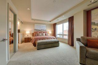 Photo 19: 1104 10055 118 Street in Edmonton: Zone 12 Condo for sale : MLS®# E4156400