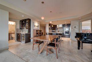 Photo 6: 1104 10055 118 Street in Edmonton: Zone 12 Condo for sale : MLS®# E4156400