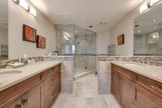 Photo 24: 1104 10055 118 Street in Edmonton: Zone 12 Condo for sale : MLS®# E4156400