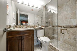 Photo 29: 1104 10055 118 Street in Edmonton: Zone 12 Condo for sale : MLS®# E4156400