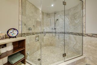 Photo 26: 1104 10055 118 Street in Edmonton: Zone 12 Condo for sale : MLS®# E4156400
