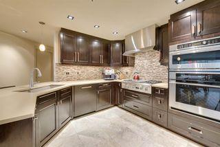 Photo 10: 1104 10055 118 Street in Edmonton: Zone 12 Condo for sale : MLS®# E4156400