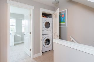 """Photo 13: 1815 CHARLES Street in Vancouver: Grandview Woodland Townhouse for sale in """"Jeffs Residences"""" (Vancouver East)  : MLS®# R2369340"""
