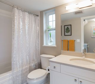 """Photo 9: 1815 CHARLES Street in Vancouver: Grandview Woodland Townhouse for sale in """"Jeffs Residences"""" (Vancouver East)  : MLS®# R2369340"""