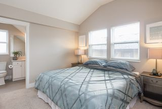 """Photo 8: 1815 CHARLES Street in Vancouver: Grandview Woodland Townhouse for sale in """"Jeffs Residences"""" (Vancouver East)  : MLS®# R2369340"""