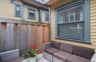 """Photo 15: 1815 CHARLES Street in Vancouver: Grandview Woodland Townhouse for sale in """"Jeffs Residences"""" (Vancouver East)  : MLS®# R2369340"""