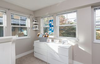 """Photo 12: 1815 CHARLES Street in Vancouver: Grandview Woodland Townhouse for sale in """"Jeffs Residences"""" (Vancouver East)  : MLS®# R2369340"""