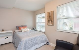 """Photo 10: 1815 CHARLES Street in Vancouver: Grandview Woodland Townhouse for sale in """"Jeffs Residences"""" (Vancouver East)  : MLS®# R2369340"""