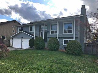 "Photo 2: 3771 DAVIE Street in Abbotsford: Abbotsford East House for sale in ""Bateman Park"" : MLS®# R2370031"